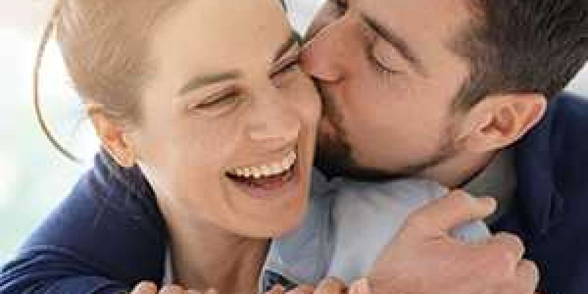 Kamagra generic pills are the only effective option for the issue of ED?