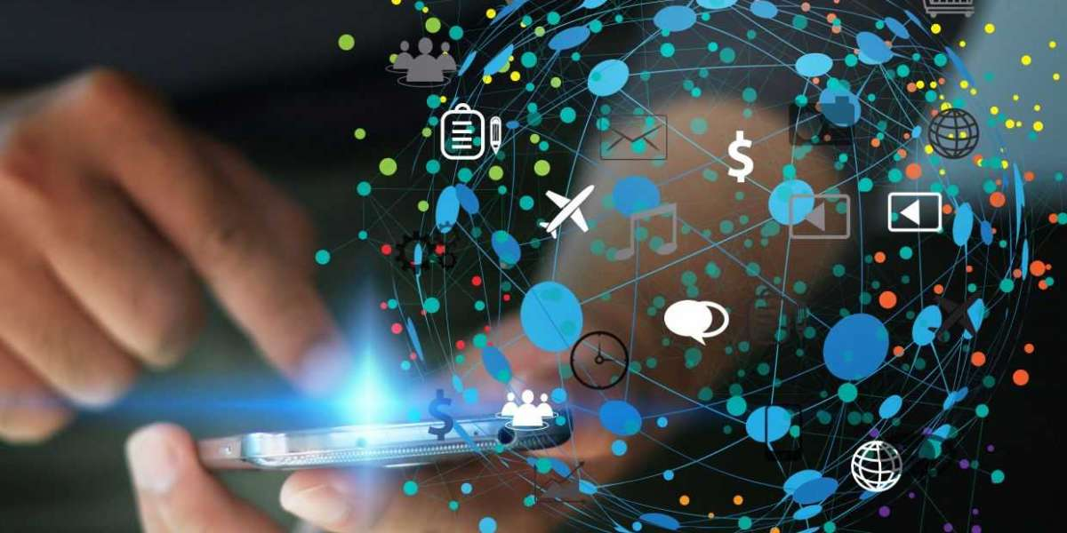 Function-as-a-Service Market: Industry Analysis and Forecast (2021-2027),IBM , Google Inc. , Microsoft Corporation , Ama