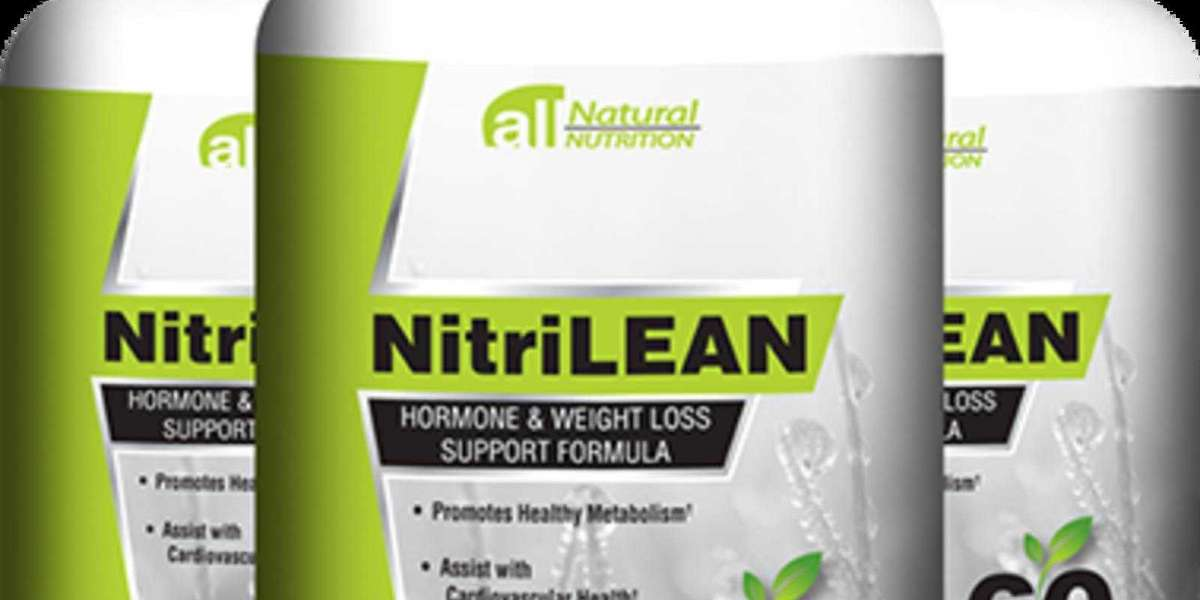 https://signalscv.com/2021/09/nitrilean-review-negative-side-effects-or-real-ingredients-for-weight-loss/