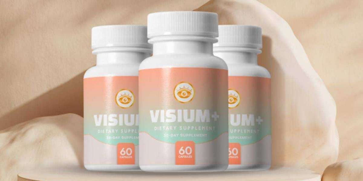 https://www.homify.in/projects/1031851/visium-plus-reviews-does-it-really-work-safe-and-effective-price-and-ingredients