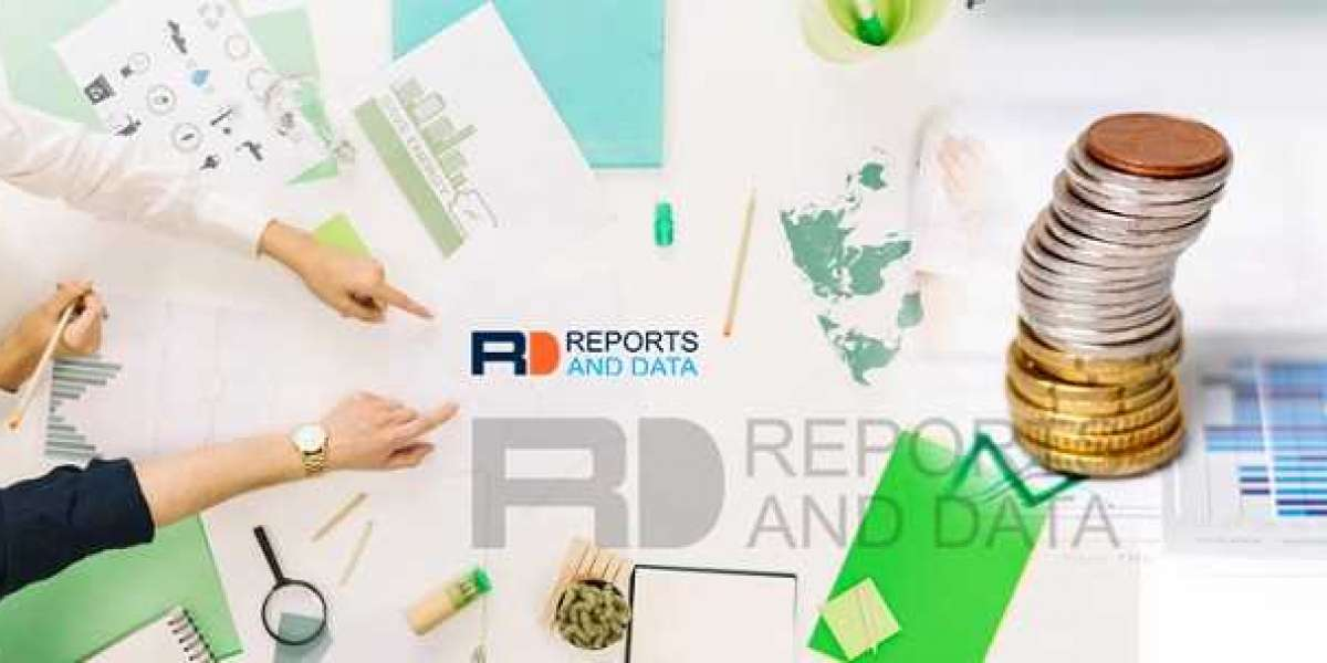 Knee Replacement Implants Market Analysis, Segments, Size, Share, Industry Growth and Recent Trends by Forecast to 2028