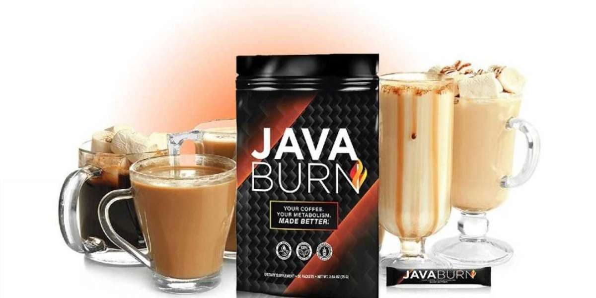Java Burn Ingredients: Find Out the Ingredients List of Java Burn - Why It Is Effective?