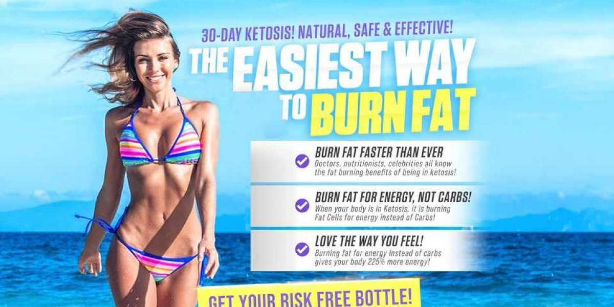 Oprah Winfrey Keto  Reviews  Where to buy Side Effects Benefits Scam.