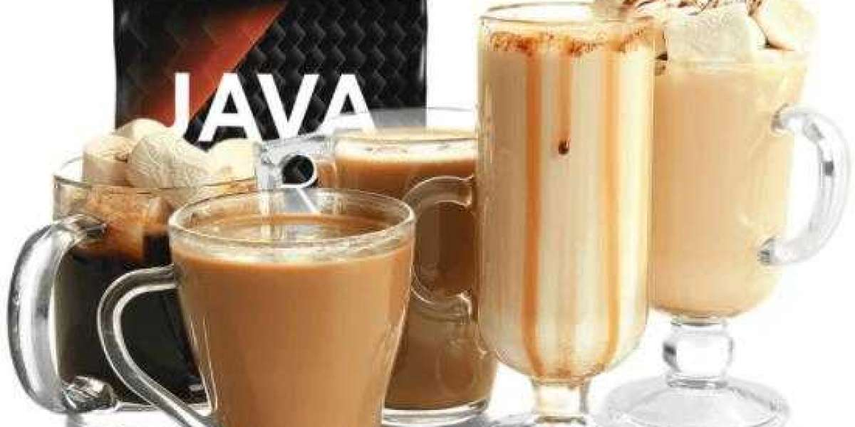 Java Burn Benefits - Is Powder Good For Weight Loss?