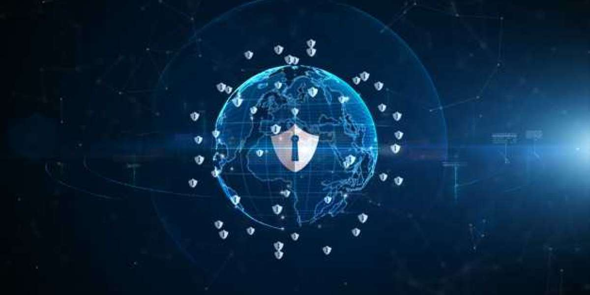 What skills do you need to work in cyber security?