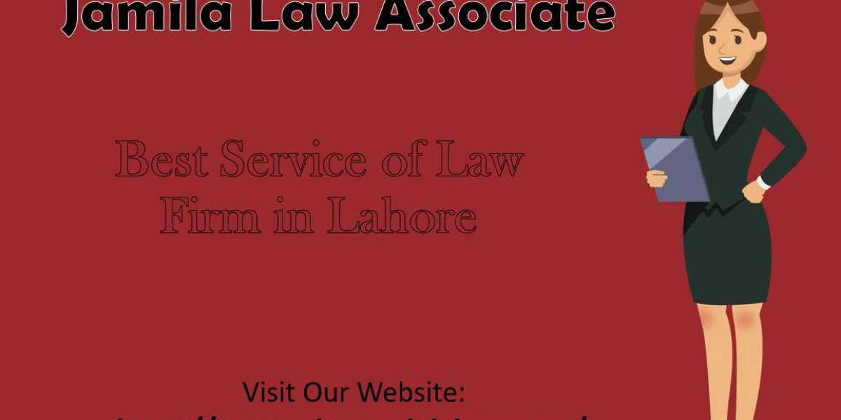 Get Law Services of Lawyers in Lahore for Prisoners Bail
