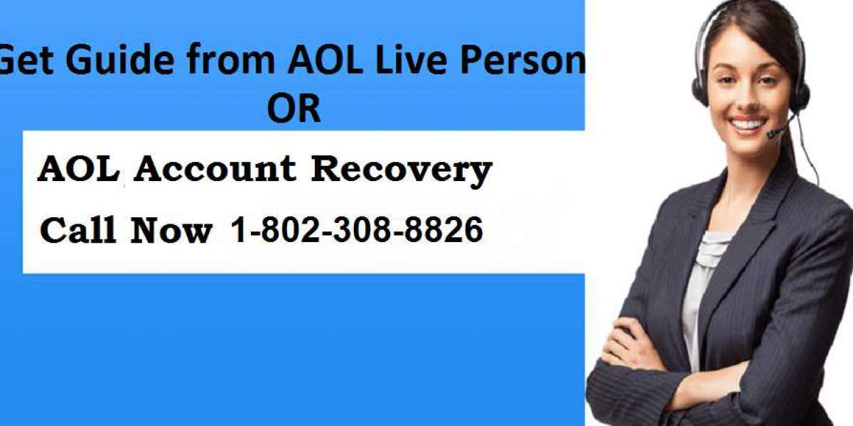 How do I change my AOL password on my iPhone
