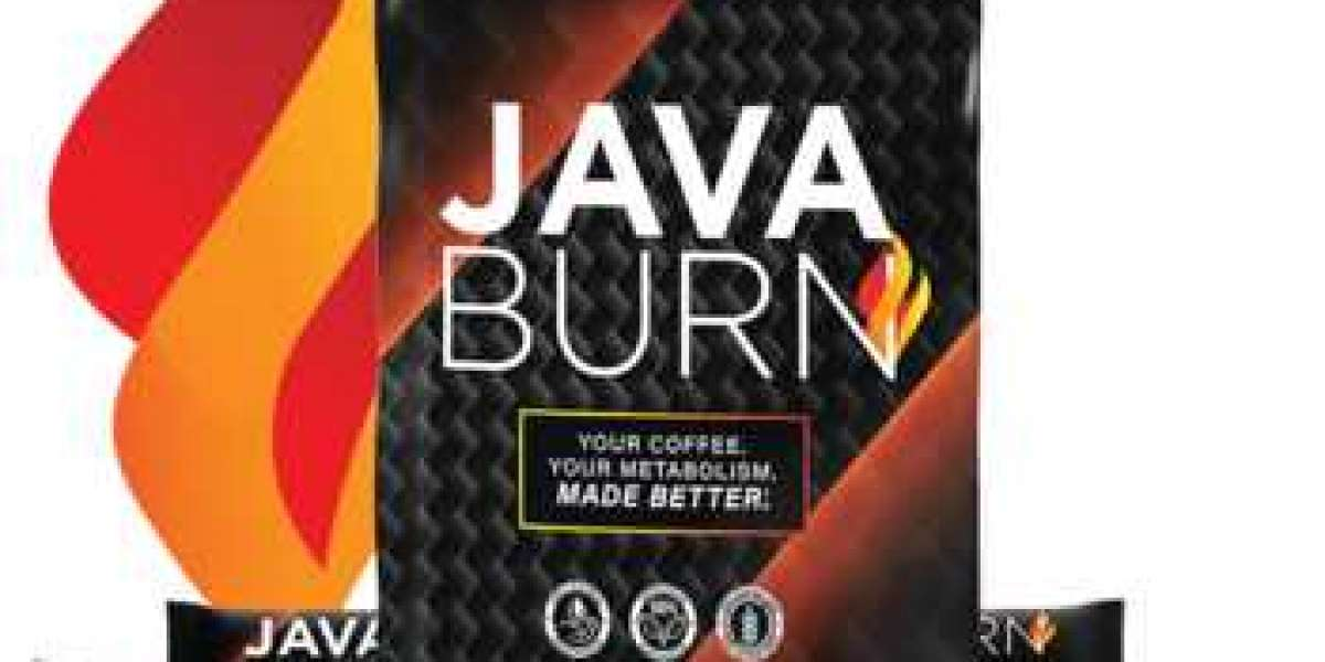 Java Burn Does It Work - Is This Effective to Weight Loss? Truth Exposed