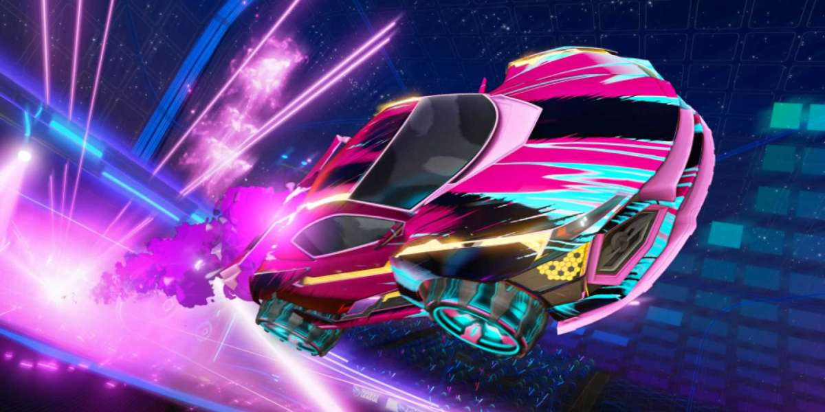 There is usually a extensive roster shuffle between Rocket League Championship Series season