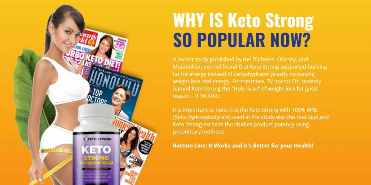 Adamari Lopez Keto Will Make You Tons Of Cash. Here's How!