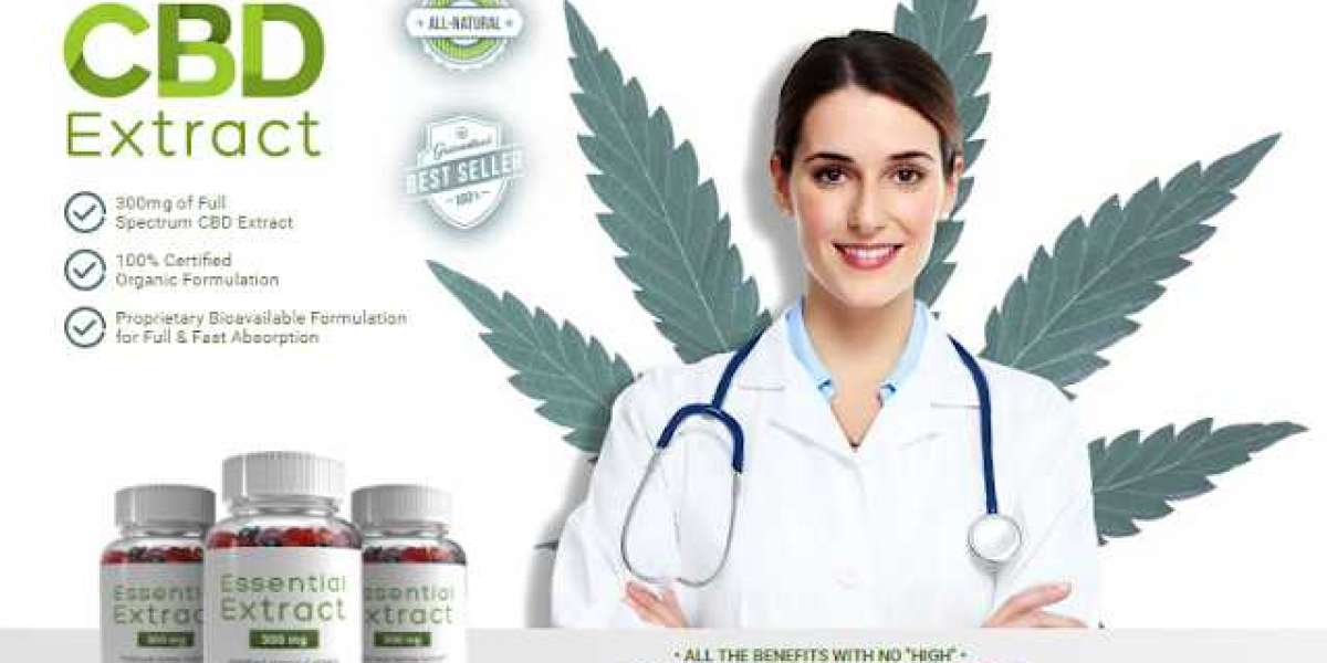 Maggie Beer Hemp Gummies Reviews, Benefits and How can it work?