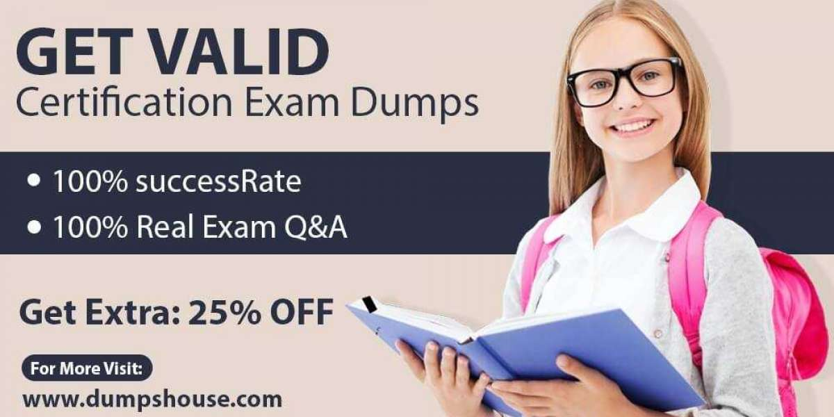 The easiest way to pass Exam 700-755 Exam in First Try