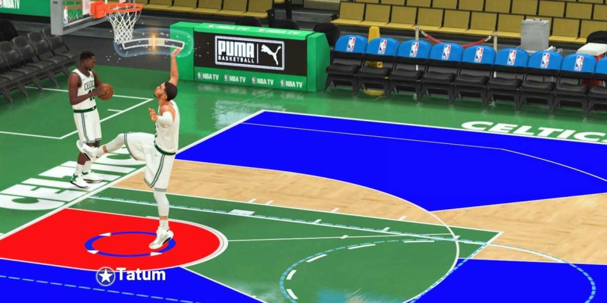 2K has given us a demonstration with affirmation of the NBA 2K21 price point