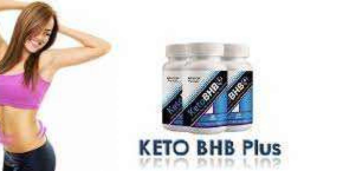 What are the Keto Advanced 1500 Pills Side effects?