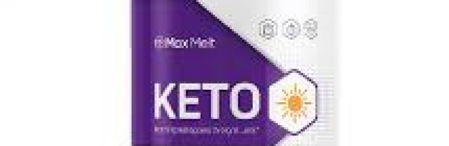 Max Melt Keto - Read customer Reviews side effects ingredients Cost