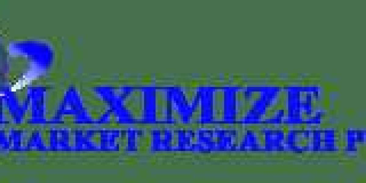 Vision Care Market: Industry Analysis and Forecast (2021-2027)