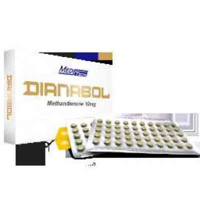 Buy Dianabol 10mg Tablets Online in USA, UK, Australia Profile Picture