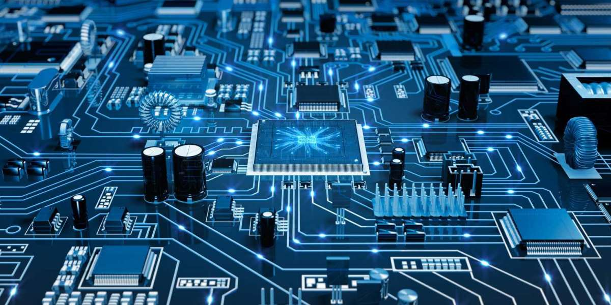 Liquid Cooling System Market-Industry Analysis and Forecast (2019-2027)Watteredge.